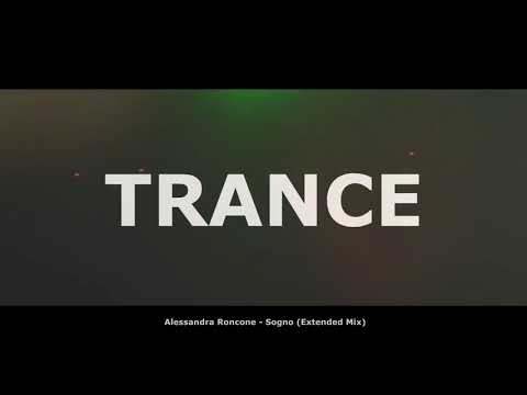 Trance Energy Mix   2017   The most powerful tracks the genre has to offer