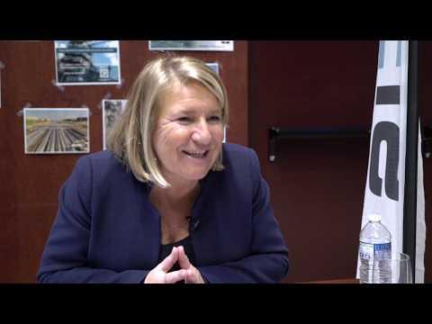 SIEMO recrute au salon de l'emploi Synergie.aero - Saint-Nazaire 2020