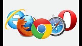 Урок №2.  Поняття про мережі.  Інтернет.  Вікно браузера.