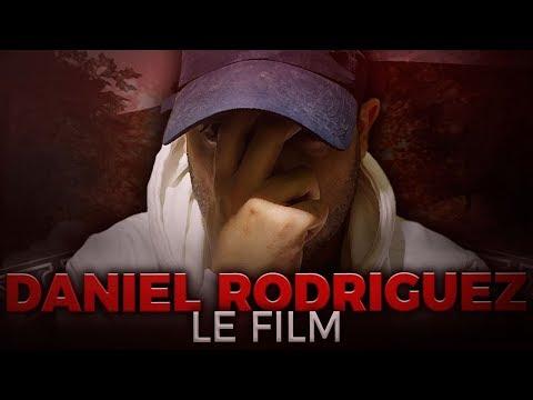 GTA V RP #FILM - DANIEL RODRIGUEZ