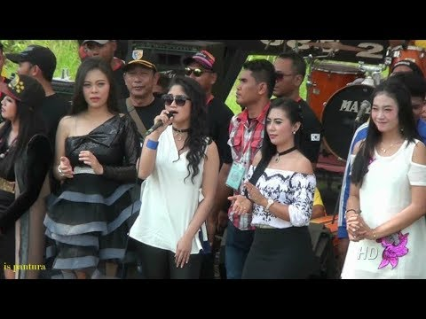FULL ALBUM New PANTURA Live JRAGUNG 21 April 2018