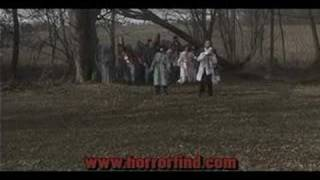 Horrorfind 2008 Commercial Extended Version