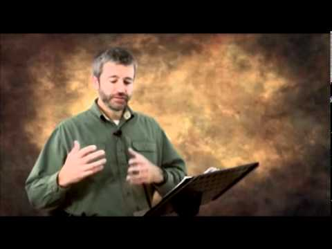 biblical courtship paul washer pdf