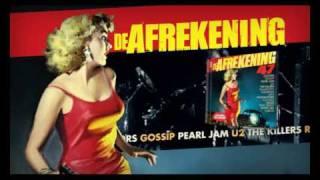 DE AFREKENING 47 - Best Of 2009 - TV-Spot