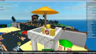 roblox plg style 20140504 211716 446
