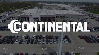TCUV Explained by Little Mat - Toyota Certified Used Vehicles