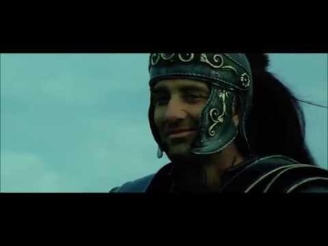 King Arthur – The Knights Return [HD]