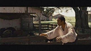 """""""12 років рабства"""" - універсальна історія про повагу до людини - cinema"""