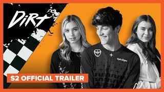 DIRT   Season 2   Official Trailer