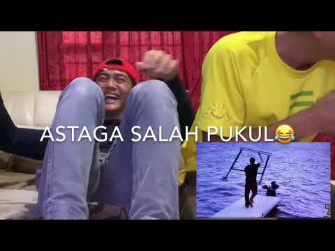 Don't Laugh Challenge With My Siblings (Meejan,Rayyan&Danish)