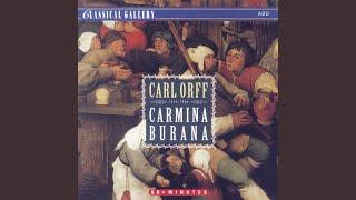 Carmina Burana 34 O Fortuna 34