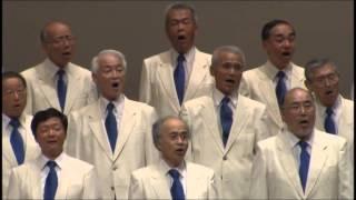 JAMCA信州演奏会 第21回日本男声合唱協会演奏会2013年7月14日...