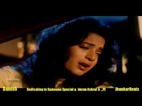 Jiye To Jiye Kaise Sonic Jhankar Saajan Kumar Sanu, S P Bala & Alka  YouTube - YouTube.MP4