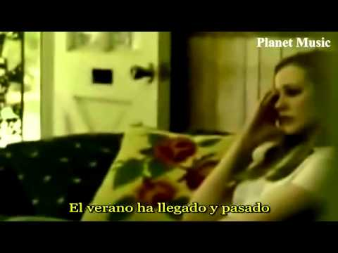 green day wake me up when september ends video