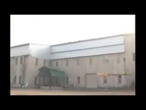 Ramdev baba factory