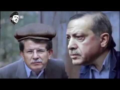 Dr. Bahçelee - Şiki şiki baba (Video mizahidir, küfürsüz yorum yazın..)