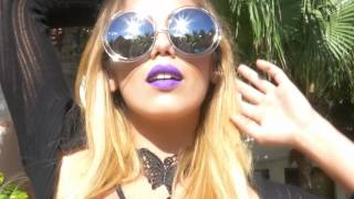MY STYLE - NEW TRENDS - HerelaStyle - Sunglasses