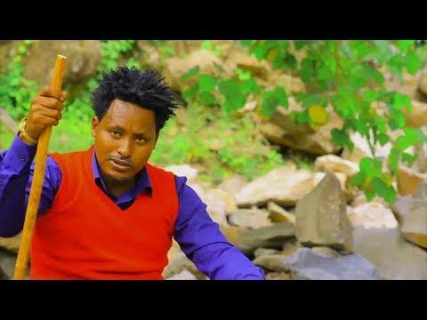 Badhaasoo A Kadiiroo: Baallamii ** New 2018 Oromo Music
