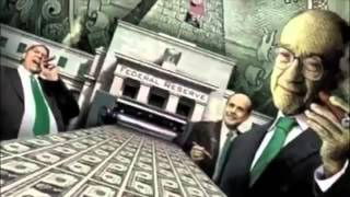 Еще раз о банковской системе(, 2013-04-07T14:31:05.000Z)