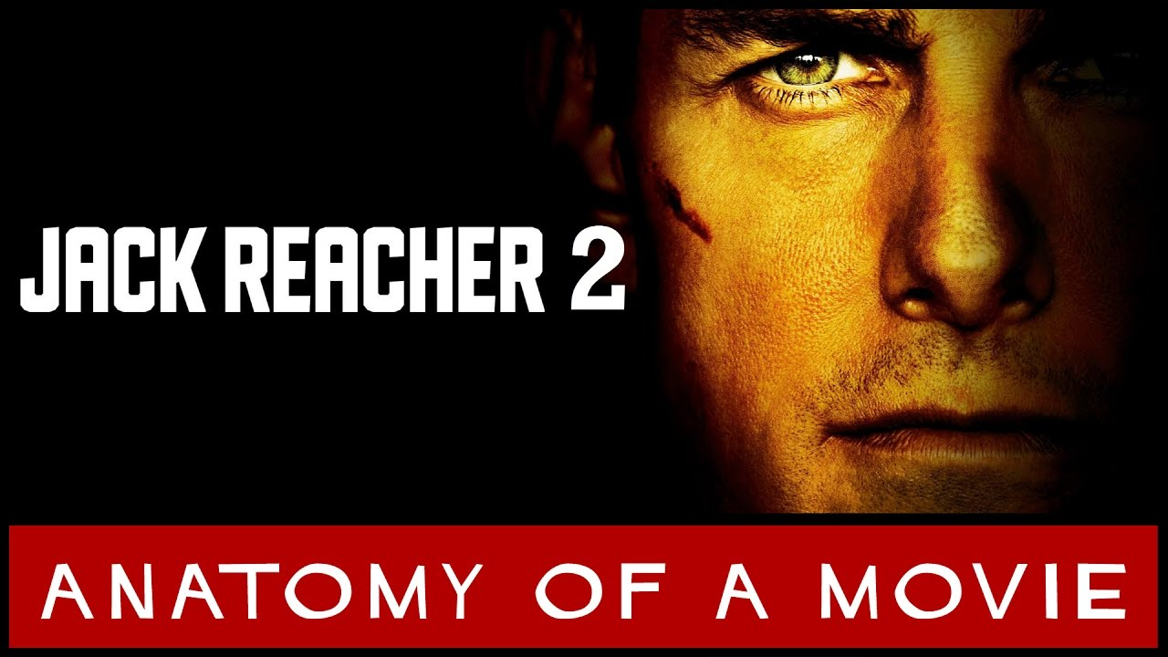 hindi movie Jack Reacher: Never Go Back free download