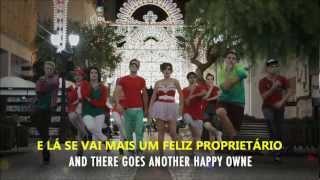 Baixar 5inco Minutos - I HATE CHRISTMAS (EU ODEIO O NATAL) legendado em portugues