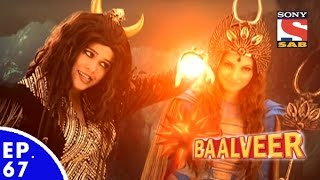 Video Baal Veer - बालवीर - Episode 67 download MP3, 3GP, MP4, WEBM, AVI, FLV Juli 2017