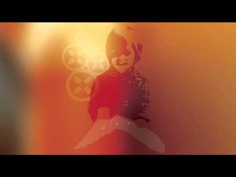 "The Dillinger Escape Plan - ""Pig Latin"" (Full Album Stream)"