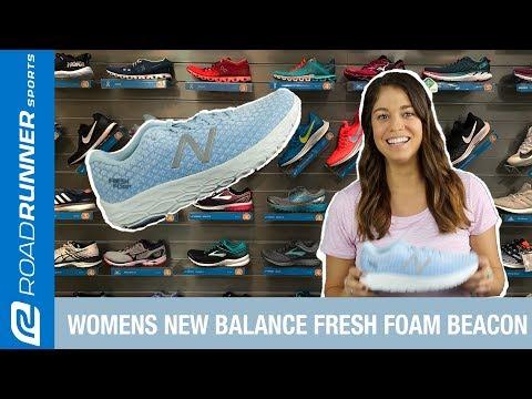 women's-new-balance-fresh-foam-beacon-|-fit-expert-shoe-review
