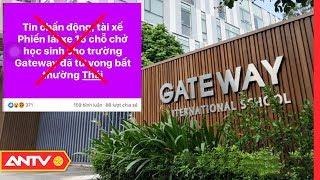 Nhật ký an ninh hôm nay | Tin tức 24h Việt Nam | Tin nóng an ninh mới nhất ngày 20/08/2019 | ANTV