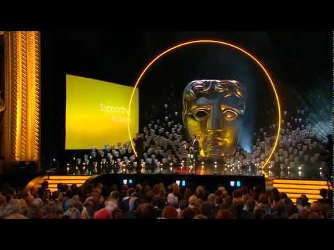 Bafta Awards 2015 Full Show Part 2 - British Academy Film Awards Full Show