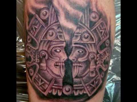 Tatuajes X Luis Botas Youtube