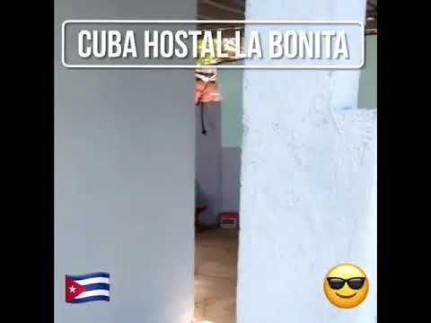 Video de Ciénaga de Zapata