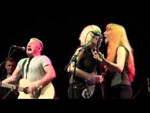 Money Thats What I Want  MonaLisa Twins ft Mike Sweeney Barrett StrongThe Beatles