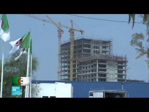 تحديات اقتصادية تنتظر رئيس الجزائر المقبل  - 23:00-2019 / 12 / 12
