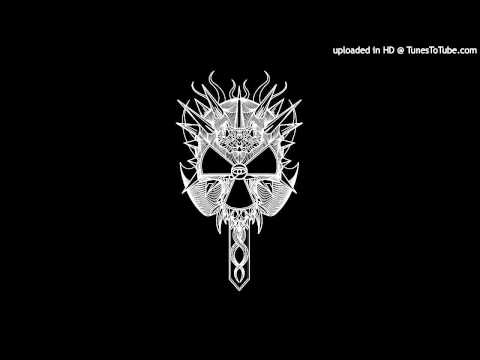 Corrosion Of Conformity - Leeches