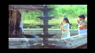 Sundari Sundari - Aye Auto Malayalam Movie Song