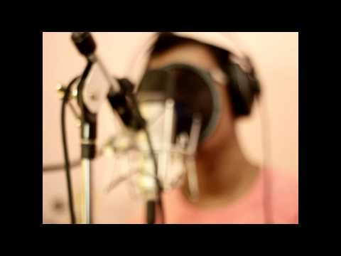 Fozie Fho | awenz | Si Bolang | Official Music Video
