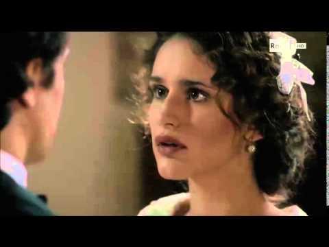 Grand Hotel - Terza puntata del 09/09/2015