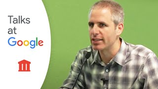 "David Sirota: ""Back to Our Future"" 