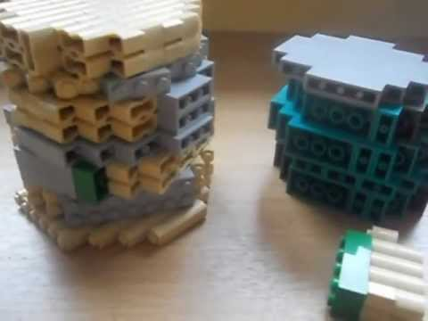 LEGO PICK A BRICK CUP TIPS 1 I AM WORK ON MY BRICKLINK SHOP AT THIS ...