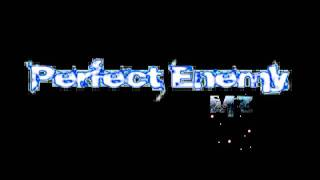 MZ - Perfect Enemy (MZ Remix feat. Smoliakov.Pavel)