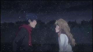 Taiga X Ryuuji - You belong with me
