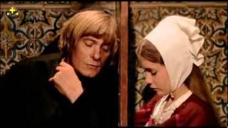 Cartas de amor a una monja Portuguesa | Jess Franco | 1977