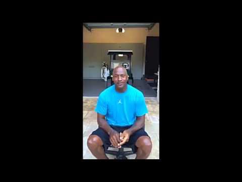 michael-jordan---als-ice-bucket-challenge