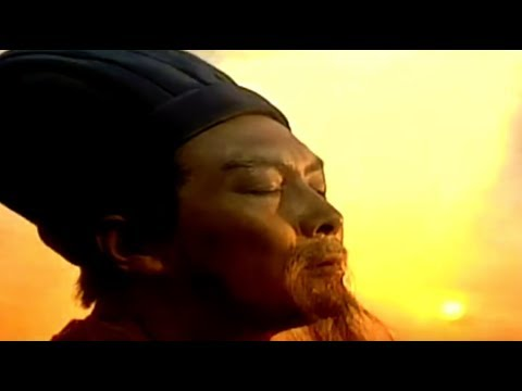 Zhuge Liang Three Kingdoms Documentary 2018