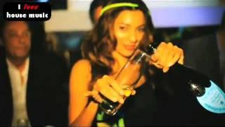 Gregor Salto feat Melissa Fortes - Madalena (GS Club Mix)