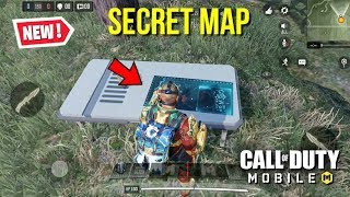 Call of Duty Mobile - NEW BATTLE ROYALE MAP CHANGES in SEASON 3 UPDATE
