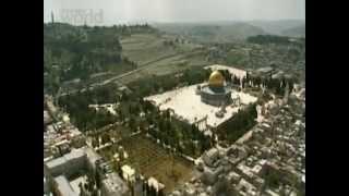 Загадка Древнего Вавилона - Навуходоносор (DeFakto.info - интересные факты)