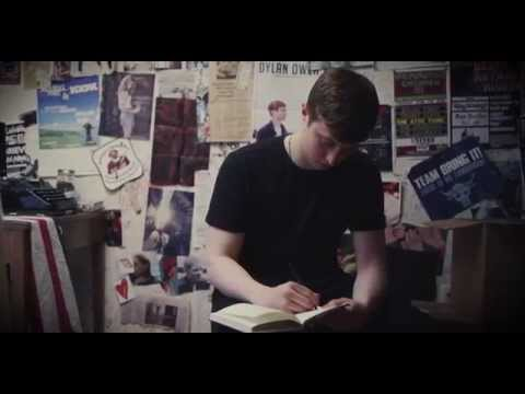 DYLAN OWEN - THERE'S MORE TO LIFE (EP TRAILER)