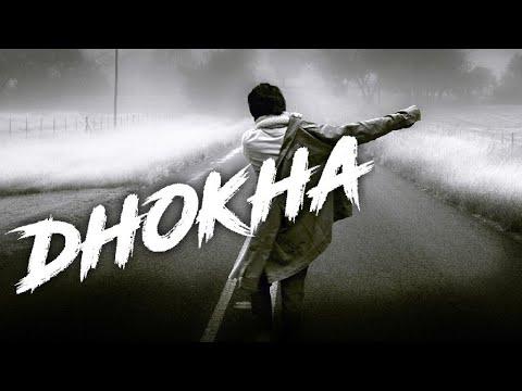 Dhokha ||poetry||boy WhatsApp Status